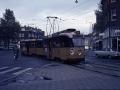 Polderlaan 1967-1 -a