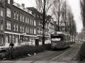 Polderlaan 1968-1 -a