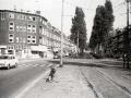 Polderlaan 1970-1 -a