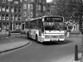 Polderlaan 1986-1 -a