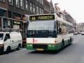 Polderlaan 1994-1 -a
