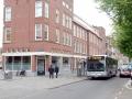 Polderlaan 2010-1 -a