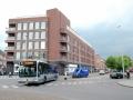Polderlaan 2011-1 -a