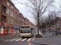 Polderlaan 2012-2 -a