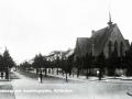 Strevelsweg 1925-1 -a