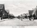 Strevelsweg 1927-1 -a