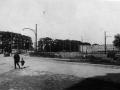 Strevelsweg 1929-1 -a