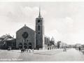 Strevelsweg 1929-2 -a