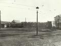 Strevelsweg 1930-1 -a