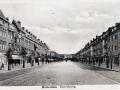 Strevelsweg 1930-2 -a