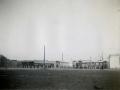 Strevelsweg 1933-1 -a