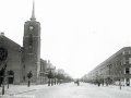 Strevelsweg 1933-2 -a