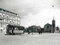 Strevelsweg 1939-1 -a