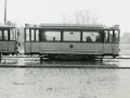 Strevelsweg 1941-1 -a
