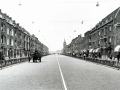 Strevelsweg 1941-2 -a