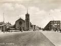 Strevelsweg 1945-1 -a
