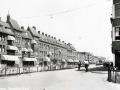 Strevelsweg 1950-1 -a