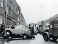 Strevelsweg 1950-2 -a