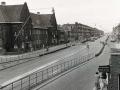 Strevelsweg 1952-2 -a