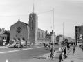 Strevelsweg 1955-1 -a