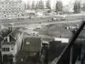 Strevelsweg 1960-1 -a