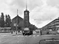 Strevelsweg 1960-2 -a