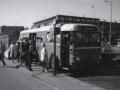 Strevelsweg 1963-1 -a