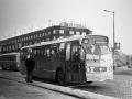Strevelsweg 1966-2 -a