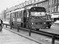 Strevelsweg 1968-1 -a