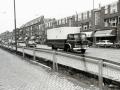 Strevelsweg 1968-2 -a