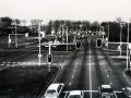 Strevelsweg 1975-1 -a