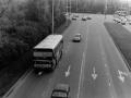 Strevelsweg 1976-1 -a