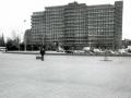 Strevelsweg 1978-1 -a