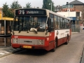 Strevelsweg 1988-1 -a