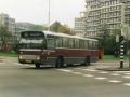 Strevelsweg 1989-1 -a