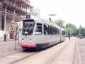 Hudsonplein-2 -a