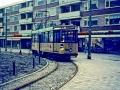 IJsselmonde-1 -a
