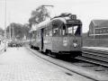 Lombardijen Station NS-1 -a