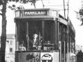 Parklaan-1 -a