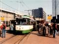 Schiedam-Woudhoek-1 -a
