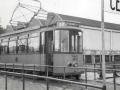 Spoorsingel station D.P. -1 -a
