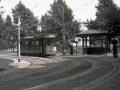 Spoorsingel station D.P.-2 -a