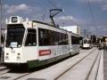 Station Lombardijen-1 -a