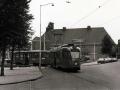 Tuinenhoven-1 -a