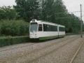 Tuinenhoven-3 -a