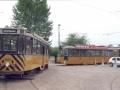Werkwagen-1 -a