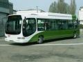 197-1 Hybride -a