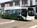 197-11 Hybride -a