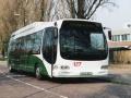197-12 Hybride -a