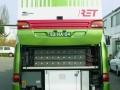 197-3 Hybride -a